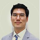 김철.png